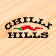 Chilli Hills Farm