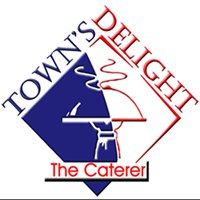 Towns Delight - The Caterer