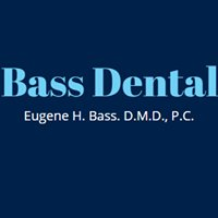 Bass Dental - Eugene H. Bass