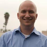 Doug Steiner - State Farm Agent