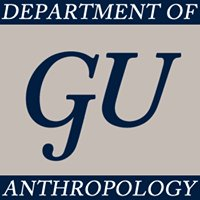 Georgetown University Department of Anthropology