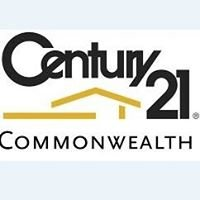 Century 21 Commonwealth Waltham