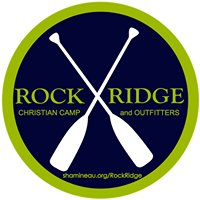 Rock Ridge Christian Camp & Outfitters