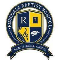 Rosedale Baptist School