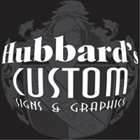 Hubbard Signs & Graphics