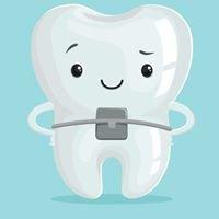 Stafford Orthodontics