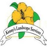 Kenny's Lawn & Landscape Inc.