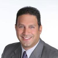 Northville Insurance & Financial Agency- Allstate Insurance