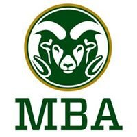 Colorado State University MBA Programs