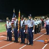 Dysart High School Army Jrotc