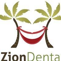 Zion Dental