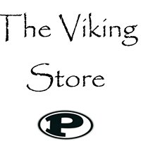 FPD-The Viking Store