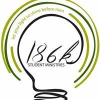 186K Student Ministries