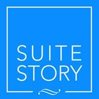 SuiteStory