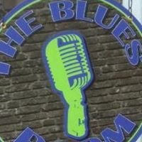 The Blues Room