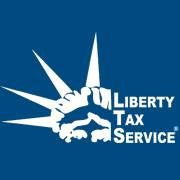 Liberty Tax Service- 355 3rd Ave #A