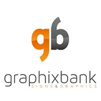 Graphix Bank