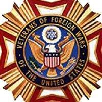 Williams County VFW Post 944