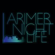 Larimer Nightlife