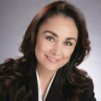 Lizbeth Alfaro Real Estate
