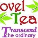 NovelTeas Teahouse and Bistro