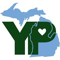 Young Professionals From the Heart of Northern Michigan