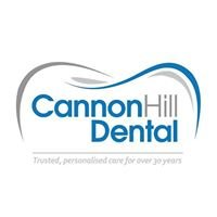 Cannon Hill Dental