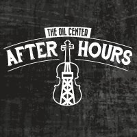 Oil Center After Hours