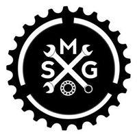 Streetscenes Moto Garage #mymotoscene