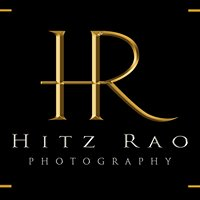 Hitz Rao Photography