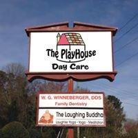 The Playhouse Daycare LLC