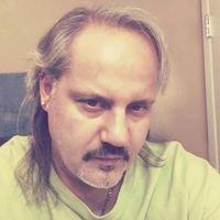 Raivyn Pihonak Co-Founder / CEO at Dark Wolf Entertainment