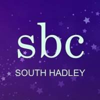 Second Baptist Church - South Hadley, MA