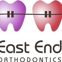 East End Orthodontics. Dr Vivian H Fan, DMD, PhD