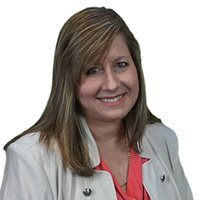 Amy Kelley, The Insurance Nana