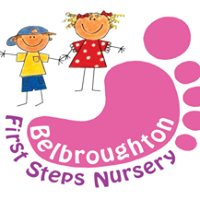 Belbroughton First Steps Nursery