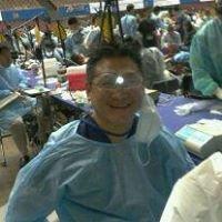 Dr. Jack Oh, DDS