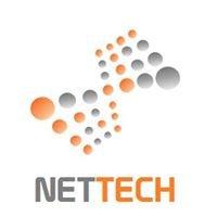 Nettech N.V.