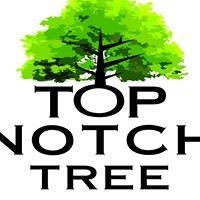 Top Notch Tree Care LLC