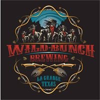 Wild Bunch Brewing Company