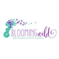 Blooming Wild Photography & Birth Services