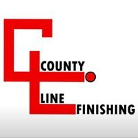 County Line Finishing, LLC