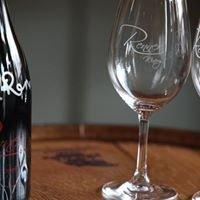 Renner Winery Tasting Room