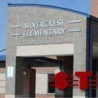 Silvercrest Elementary School