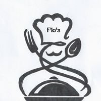 Flo's Catering Inc.