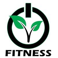 Plant Powered Fitness LLC