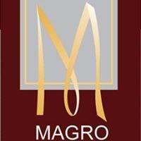 Gioielleria Magro