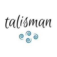 Talisman Music Group