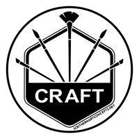 Craft at Liquor Express