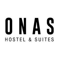 Onas Hostel & Suites